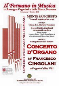 fermanoinmusica2016_francesco-cingolani