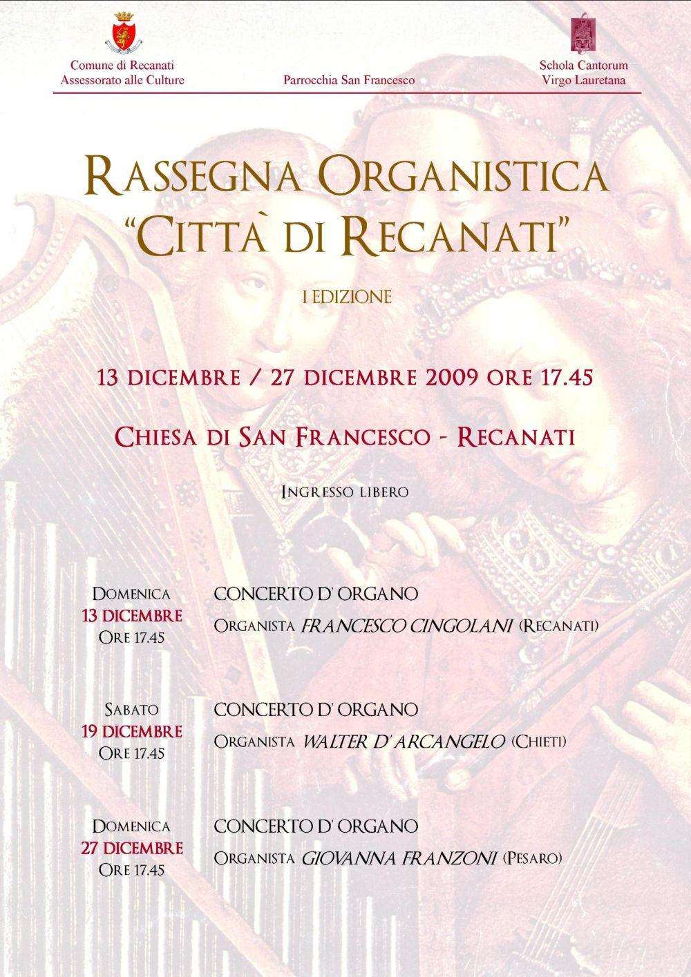 FrancescoCingolaniLocandina rassegna organistica_web2