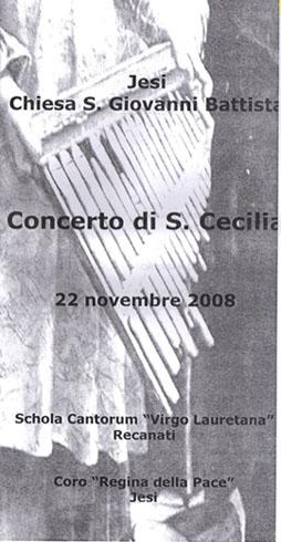 S_Cecilia_1