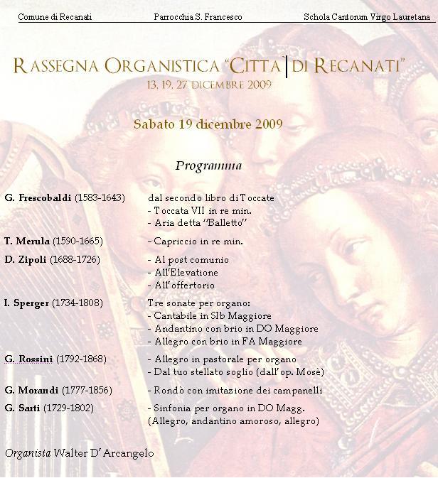 rassegna_citta_recanati_2