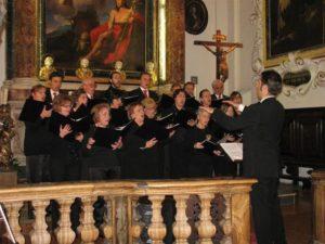 schola_cantorum_virgo_lauretana_recanati-6