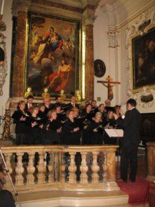 schola_cantorum_virgo_lauretana_recanati-7